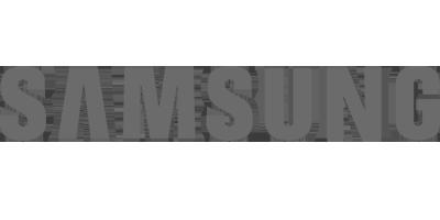 Samsung Logo SW