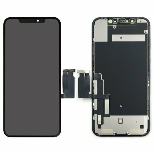 iPhone-11-lcd-replacement-singapore