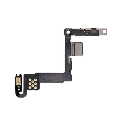 iPhone-11-power-button-replacement