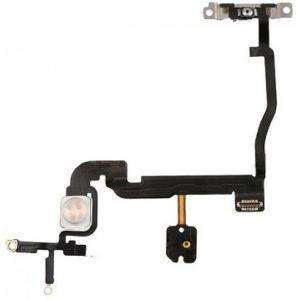 iPhone-11-pro-max-power-button-replacement-singapore