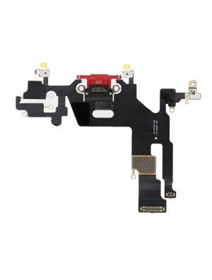iPhone 11 Charging Port Repair