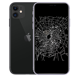 iPhone-11-glass-replacement-singapore