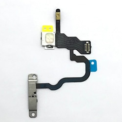 iPhone-x-power-button-replacement-singapore