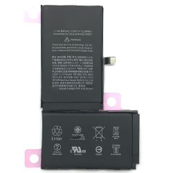 iphone-11-battery-replacement-starlabs-singapore