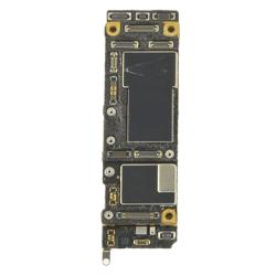 iPhone-11-motherboard-repair-singapore