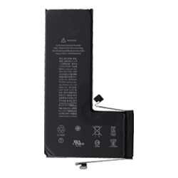 iPhone-11-pro-battery-replacement-singapore
