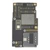 iPhone-11-pro-motherboard-repair-singapore