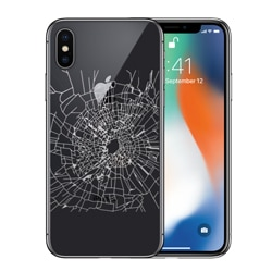 iPhone-x-glass-replacement-singapore