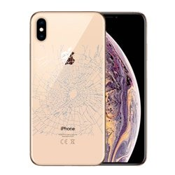 iPhone-xs-glass-replacement-singapore