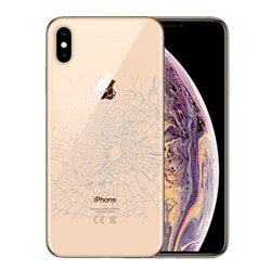 iphone-xs-max-glass-replacement-singapore