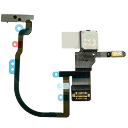 iPhone-xs-max-power-button-replacement-singapore