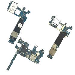 Samsung Galaxy S10 Plus Motherboard Repair