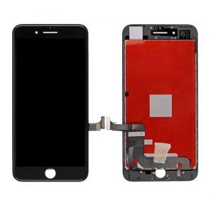 iphone-7-plus-lcd-repair-singapore