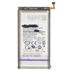 s10 plus battery