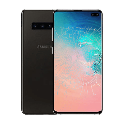 Samsung Galaxy S10 Plus Glass Replacement