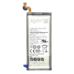Battery Replacement Singapore