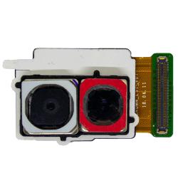 samsung note9 rear camera