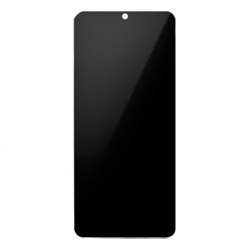 Samsung S20 Ultra LCD Replacement