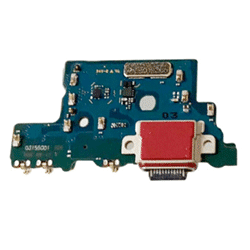 Samsung Galaxy S20 Ultra Charging Port Replacement