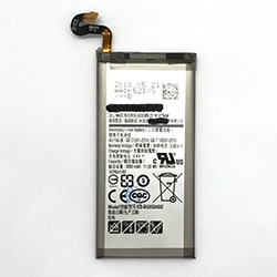 Samsung S10 Battery Replacement