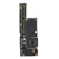 iPhone-xs-max-motherboard-repair-singapore