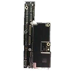 iPhone-xs-motherboard-repair-singapore
