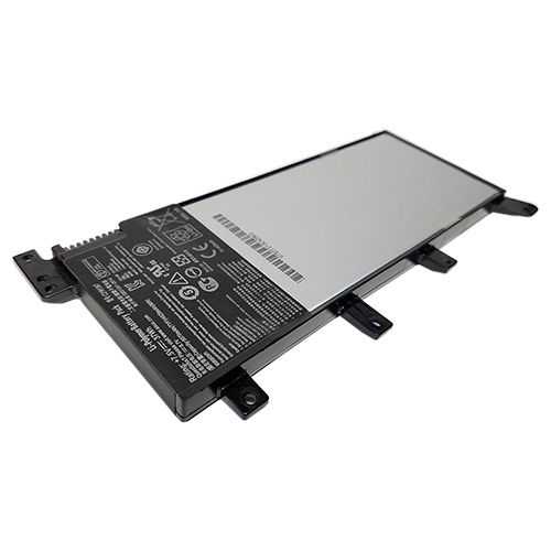 asus-battery-replacement-singapore