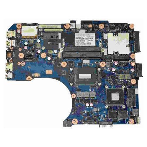 asus-motherboard-repair-singapore