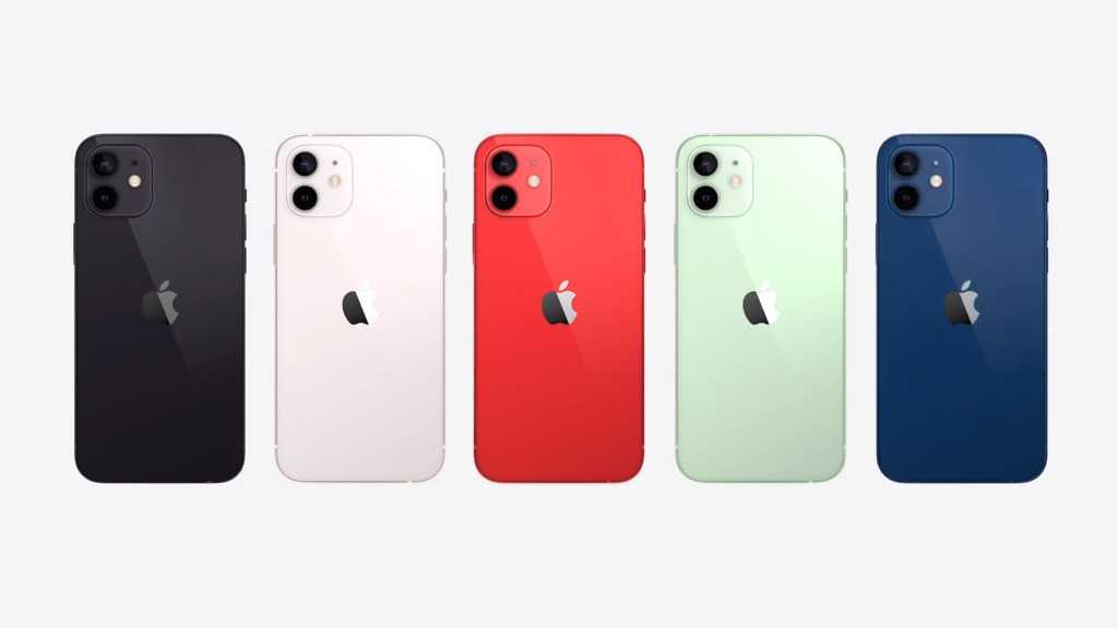 iPhone-12-rumours