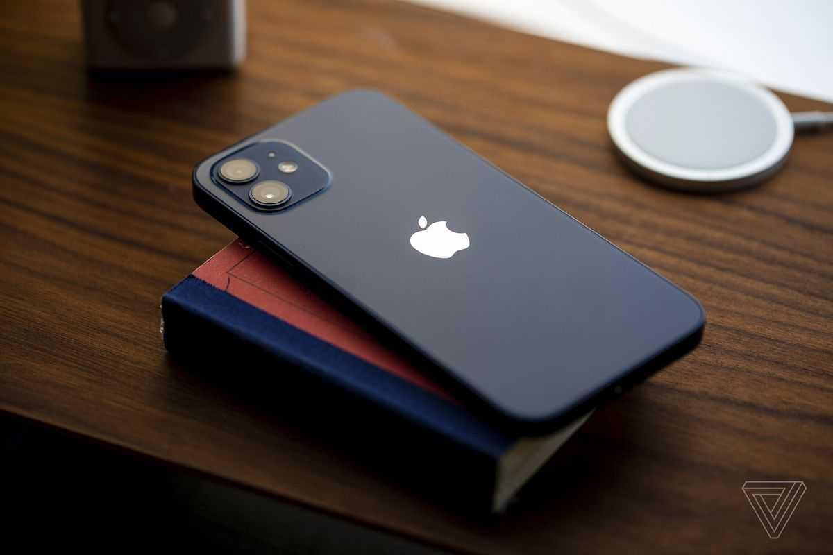 iPhone-12-repair-review