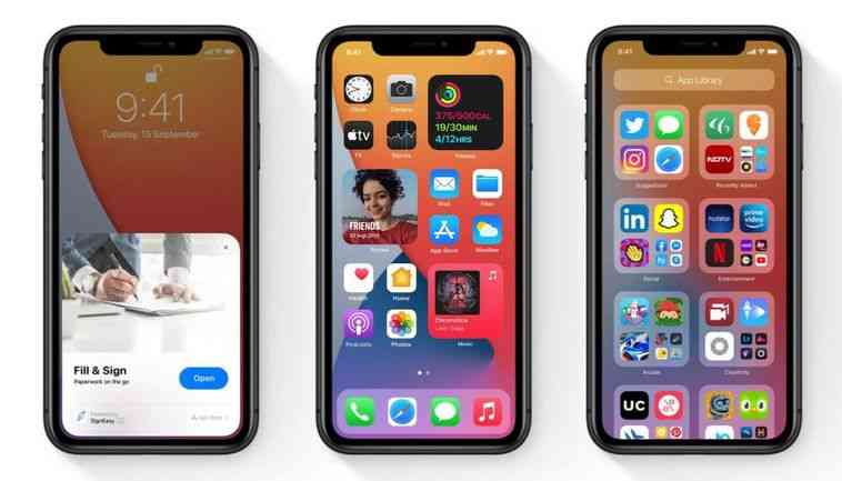 iPhone 8-new-features
