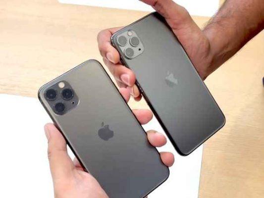 iPhone-12-power-storage