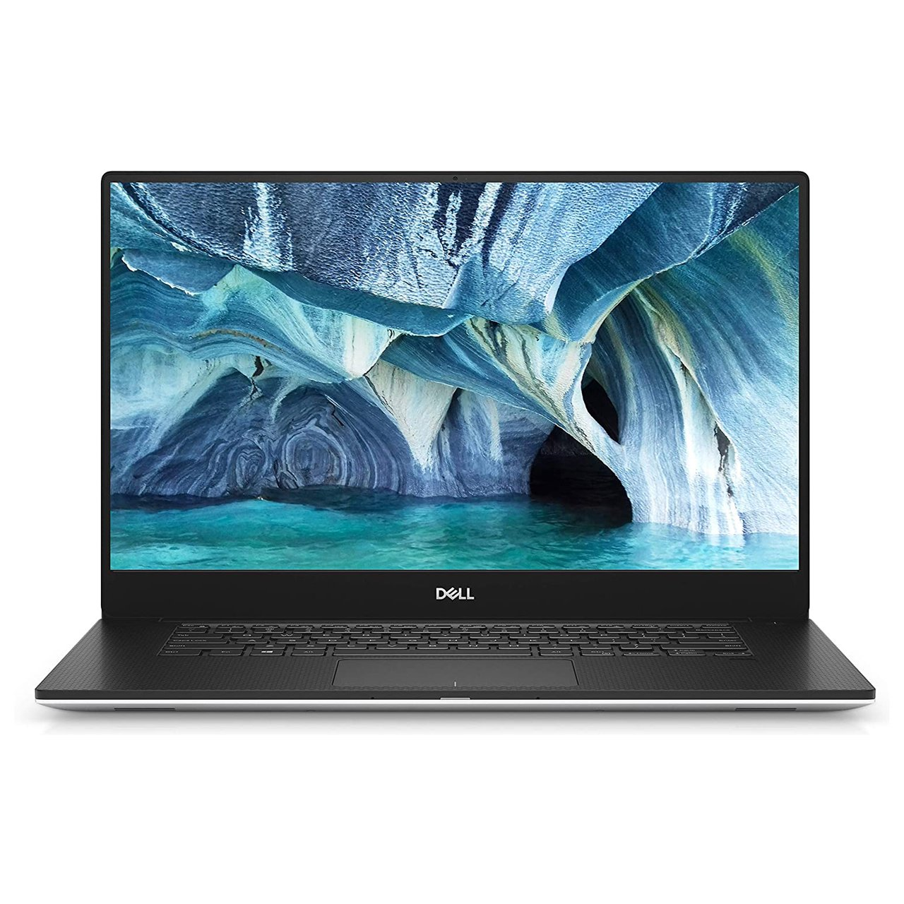 dell-lcd-replacement-singapore