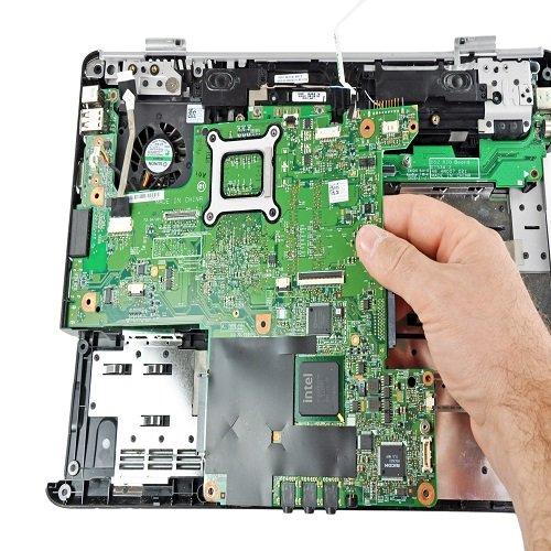 alienware-motherboard-repair-singapore