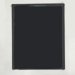 ipad-mini-3-lcd-replacement
