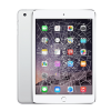 ipad-mini-3-cracked-glass-replacement