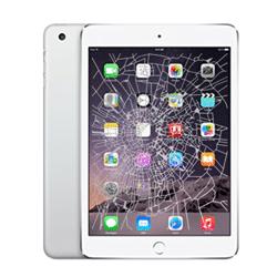 iPad Mini 3 Glass Replacement ipad-mini-3-cracked-glass-replacement