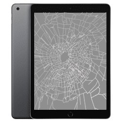 ipad-7-cracked-glass-replacement