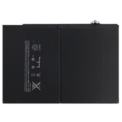 ipad-air-3-battery-replacement
