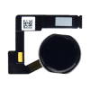 ipad-air-3-power-button-repair