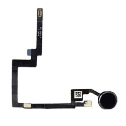 iPad Mini 3 Power Button Repair iPad Mini 4 Power Button Repair iPad Pro 11 2020 Power Button Repair