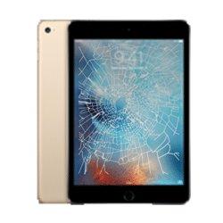 iPad Mini 4 Glass Replacement