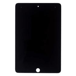 iPad Mini 5 LCD Replacement