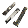 iPad-7-motherboard-repair
