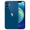 Buy New iPhone 12 64 GB ( 4 GB RAM + 64 GB )