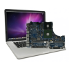 MacBook Pro Motherboard Repair