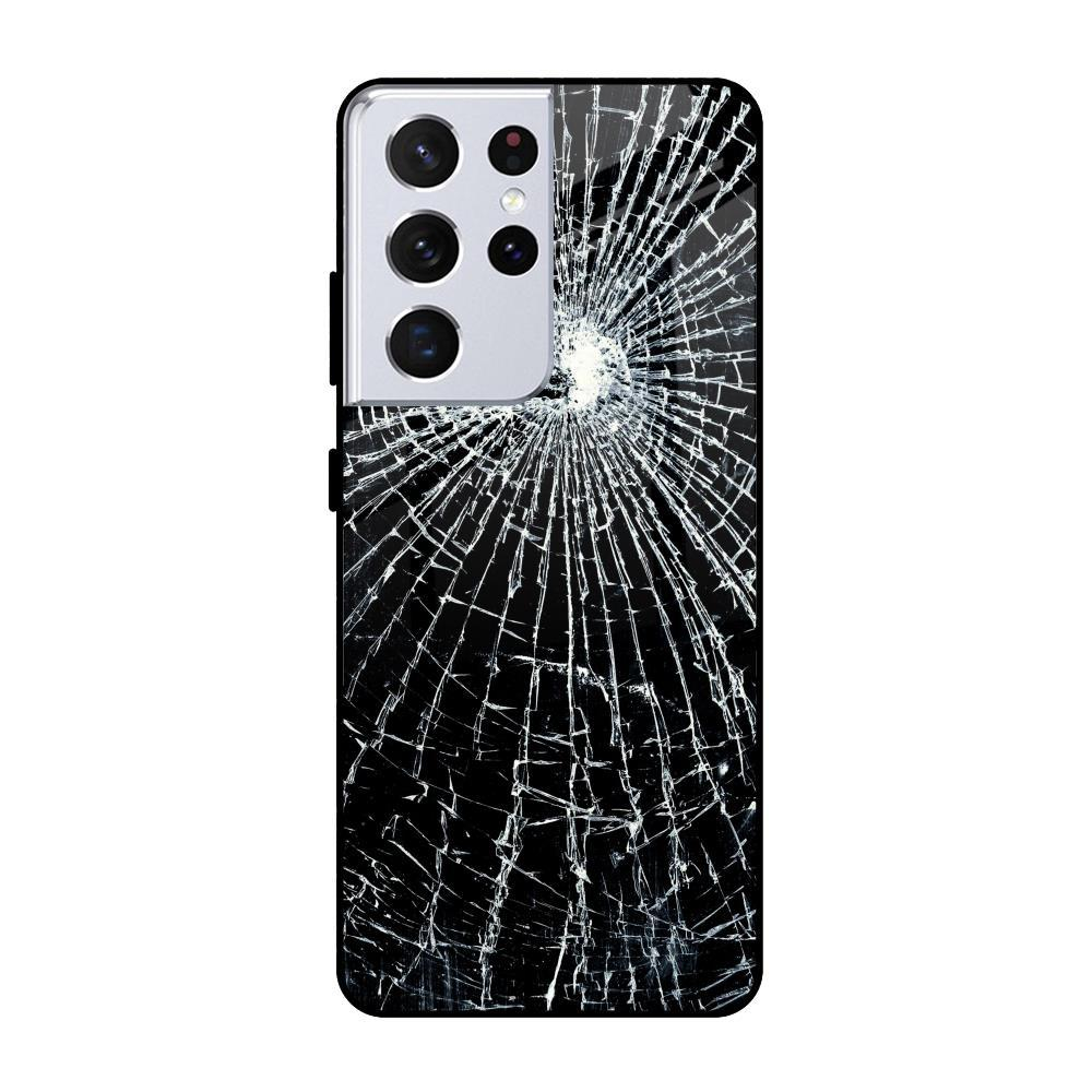 samsung-s21-ultra-back-glass-replacement