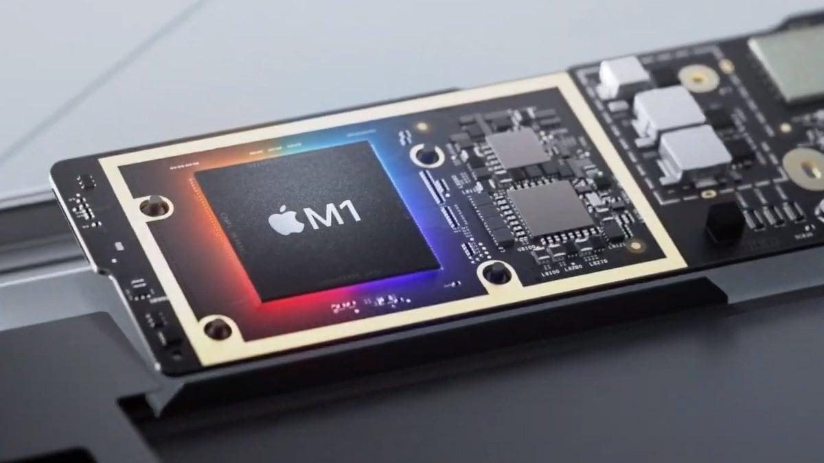 MacBook-m1-repair-solution