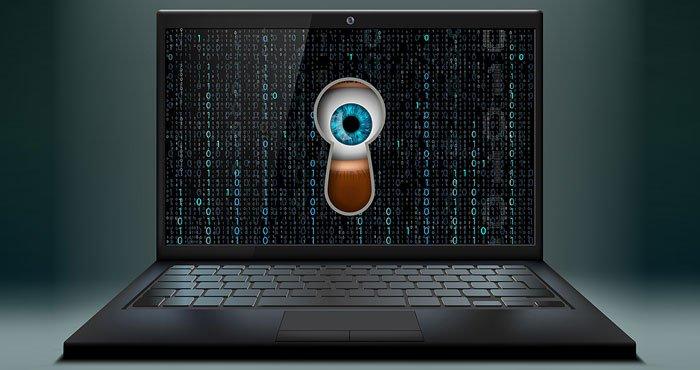 laptop-repair-singapore-best