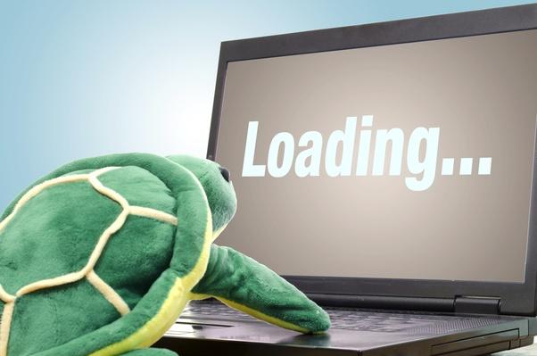 laptop-lag-issue-fix-singapore